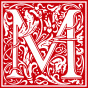 monogram Red Small Image